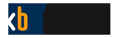 Logo Kulturbüro Sachsen e.V.