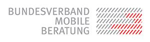 Logo Bundesverband Mobile Beratung