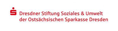 Logo Stiftung Ostsächsische Sparkasse Dresden