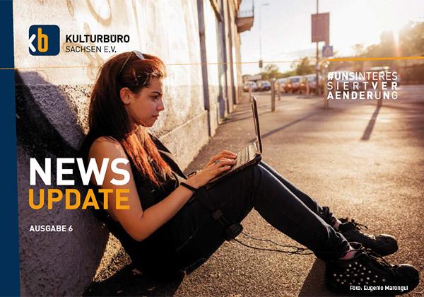 Titel KBS-Newsletter 06