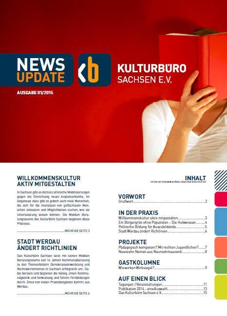 Cover Newsupdate 01