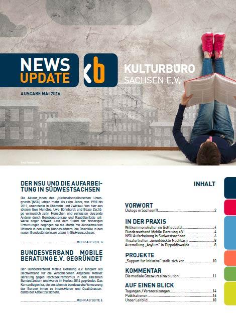Cover Newsupdate 03