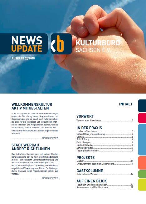 Cover Newsupdate 02