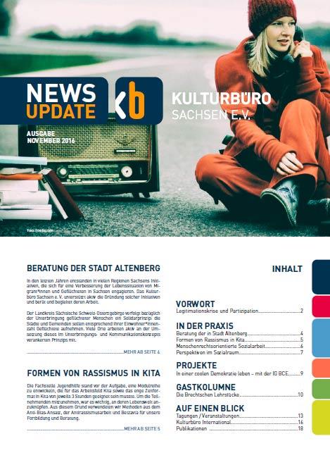 Cover Newsupdate 04