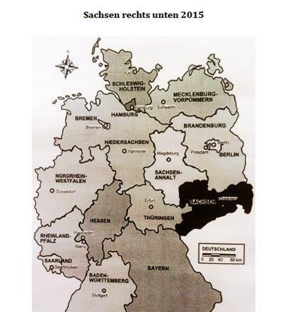 Cover Sachsen rechts unten - downloads