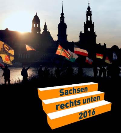 Cover Sachsen rechts unten 2016 - downloads