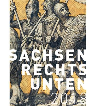Cover Sachsen rechts unten 2018 - downloads