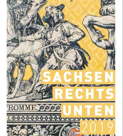 Cover Sachsen rechts unten 2019 _ downloads