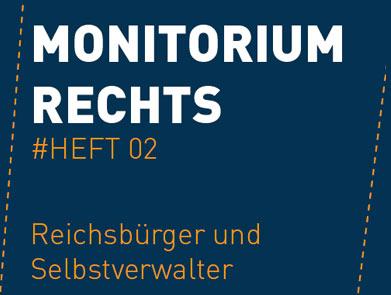 Monitorium Rechts 02