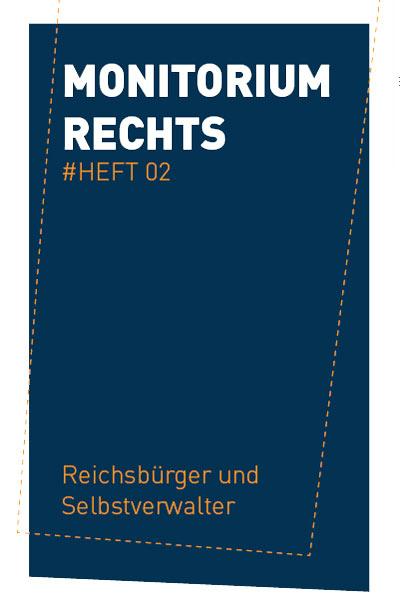 Faltblatt Monitorium Rechts 02