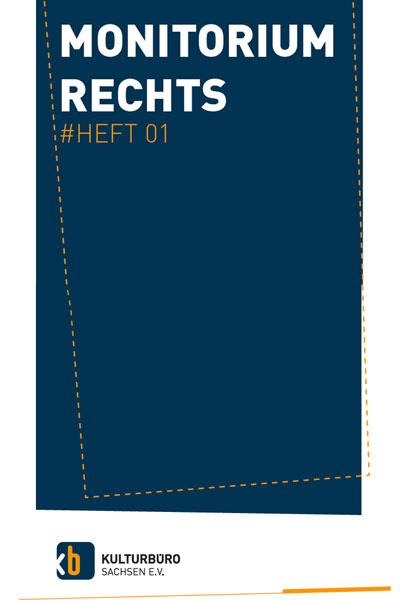 Cover Monitorium Rechts 1