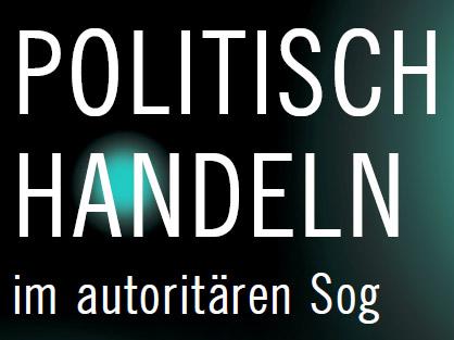 Beitragsbild Demokratietagung 2020
