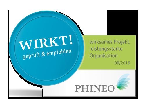 PHINEO-Wirkt-Siegel_2019