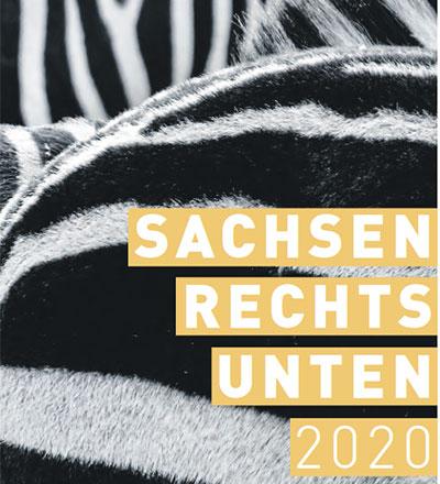 Cover Sachsen rechts unten