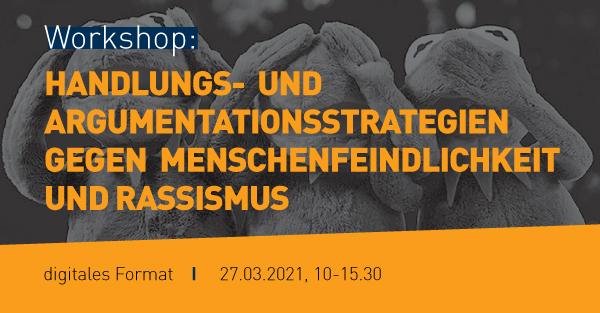 Banner Handlungs-und_Argumentationsstrategien 27.3.2021