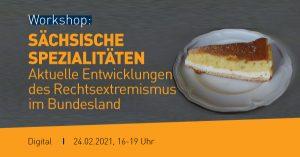 Banner Sächsische-Spezialitäten 24.2.2021