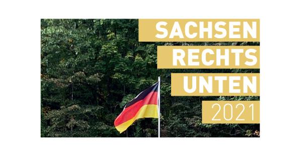"Banner Broschüre ""Sachsen rechts unten 2021"""