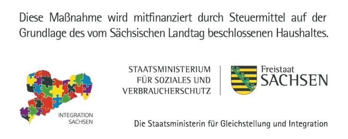 Logo SMGI