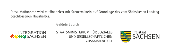 Logo SMSGZ